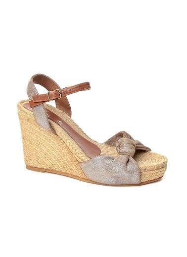 Gaimo Ayakkabı Renkli